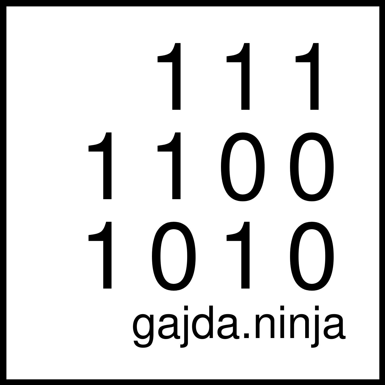 Kopia wybrane 0111 1100 1010