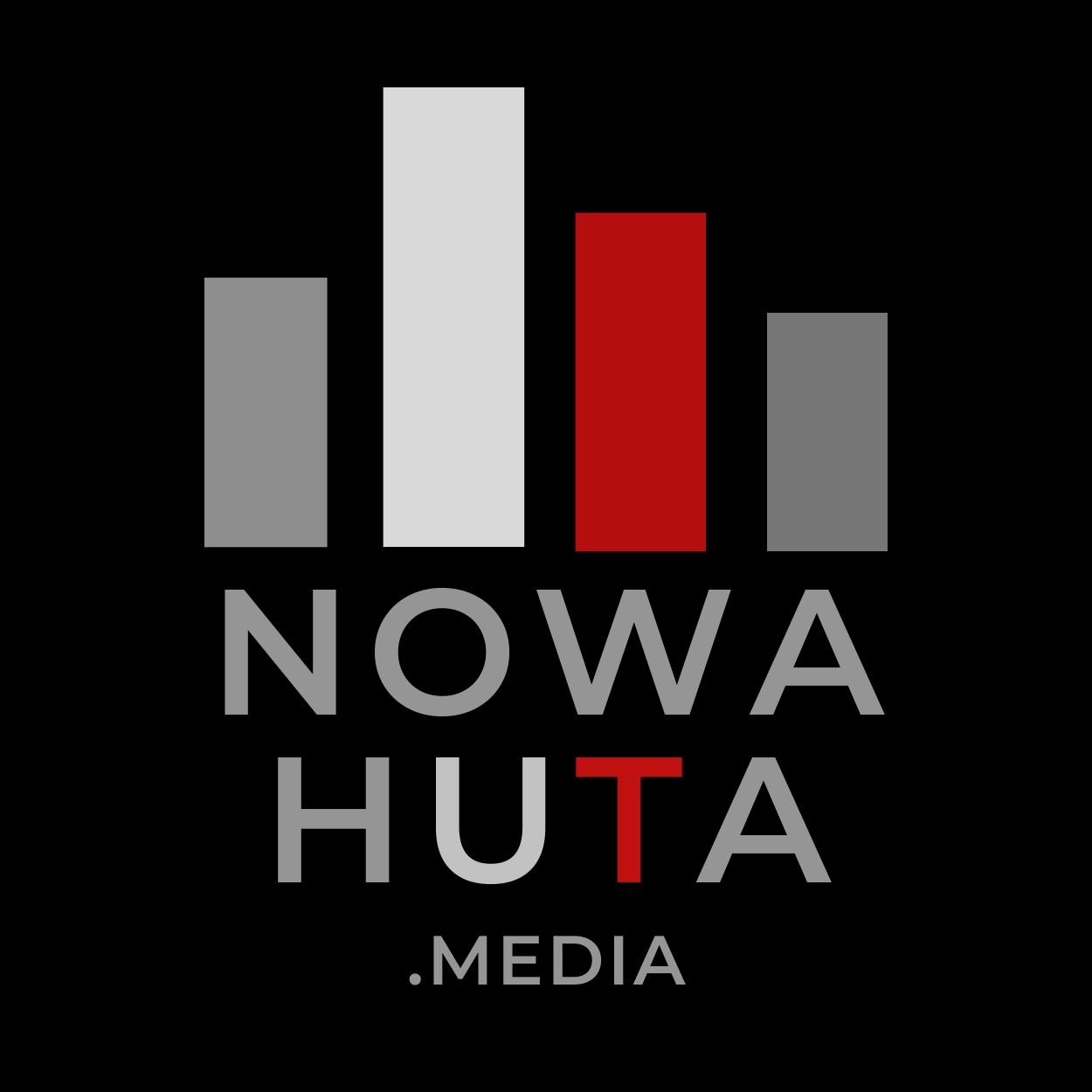Kopia LogoNHPolskieRadio